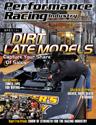 February 2012 PRI Front Cover