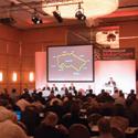 Circuit Forum