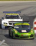 ROAD.RACING.2012.1