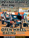 May 2011 Front Cover