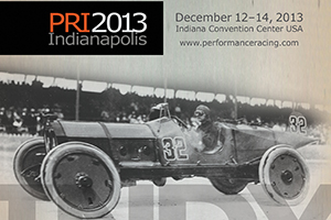 Indy Heritage Ad - 2013