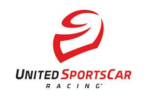 United SportsCar Racing