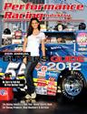 December 2011 PRI Front Cover