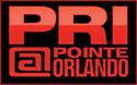 PRI@ Pointe Orlando