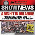 Show News Cover