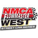 Flowmaster NMCA West Series