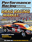 JAN.2013.COVER