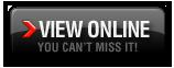viewonline button