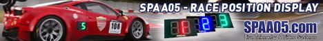 SPAA05