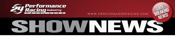 PRI Show News Header