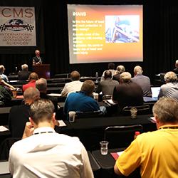 PRI 2012-ICMS