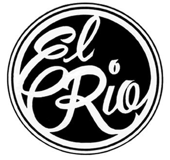 El Rio Logo