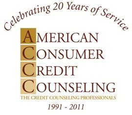 American Consumer Credit