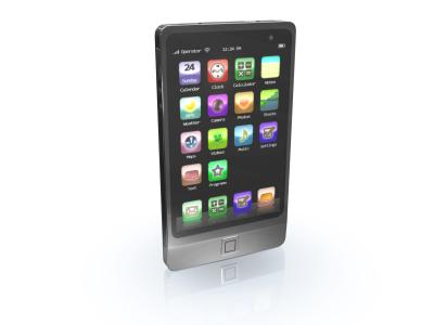 Indianapolis Mobile Web/App Development