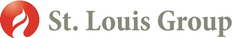St Louis Group Logo