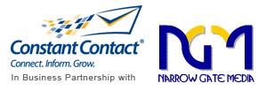cc ngm logo