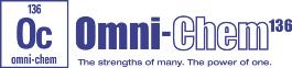 Omni-Chem Logo