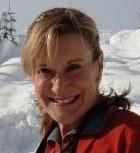 Charlene Balick