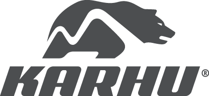 Backcountry Magazine logo