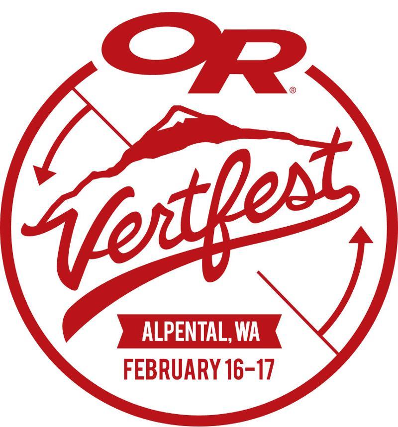 Vertfest 2013 logo