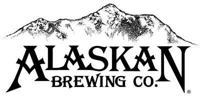 Alaska Brewing