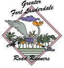 Greater Fort Lauderdale Road Runners