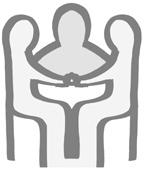 Mediation graphic