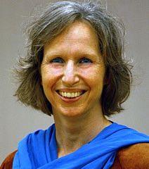Maja Bengtson