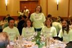 SP05 volunteers