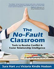 No Fault Classroom