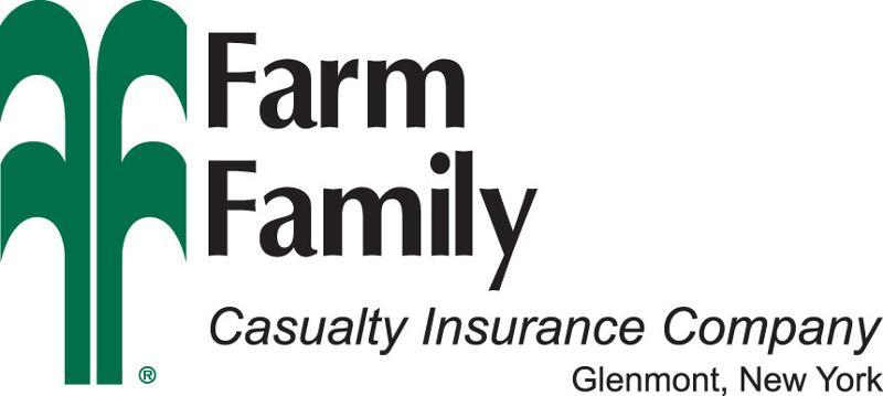 Farm Family Logo