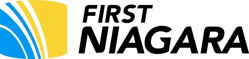first niagara bank