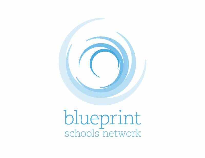 News from greenlight fund boston in boston with the selection of two organizations that will join its portfolio the college advising corps and the blueprint schools network malvernweather Gallery