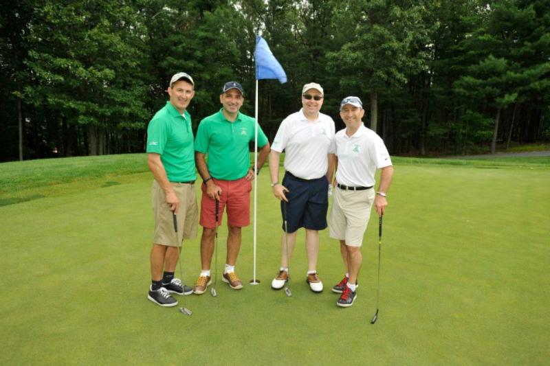 News From Greenlight Fund Boston
