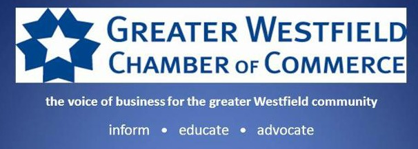 Greater Westfield Chamber of Commerce
