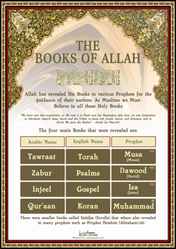 islamic history period 1 books pdf