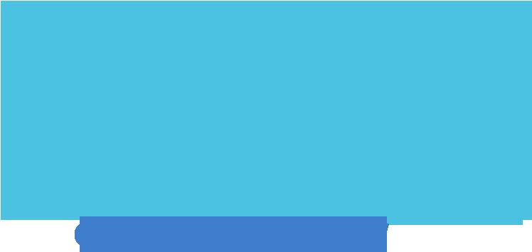 Denver 8 logo