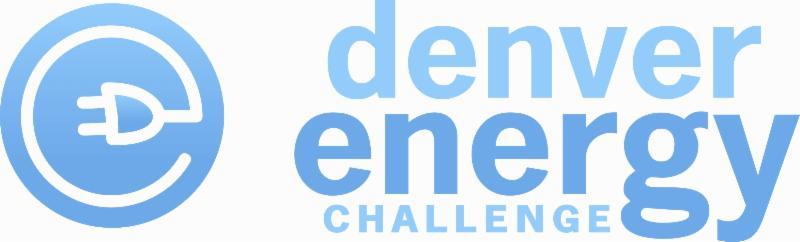 denver energy challenge