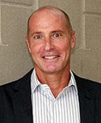 Steve Ferris