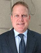 Scott Prisco