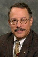 Gilbert Hanke