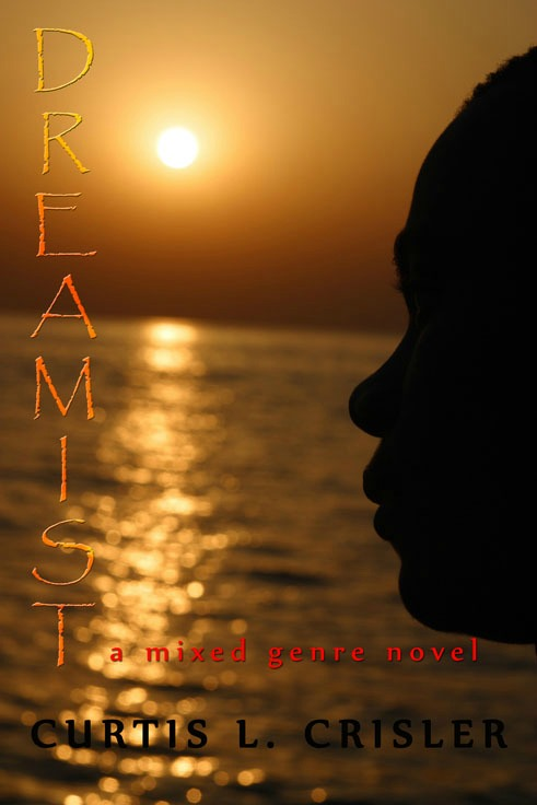 dreamist cover