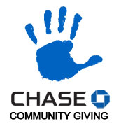 chase-community-giving.jpg