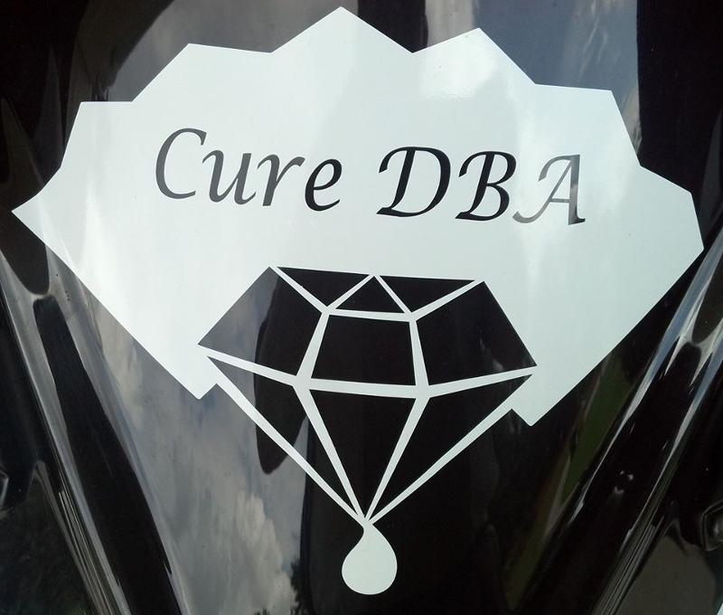 Cure DBA decal_Voltz.