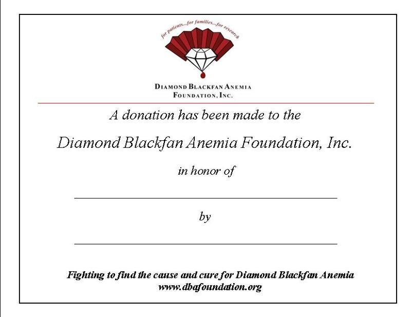 donation donation