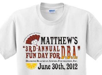 Matthew shirt 2
