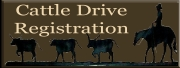 Cattle Drive Registration