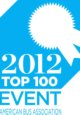 ABA Top 100 Events