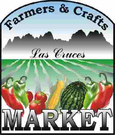 Las Cruces Farmers & Crafts Market