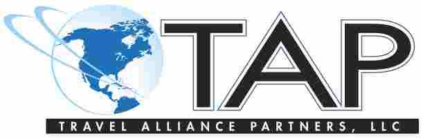 Travel Alliance Partners